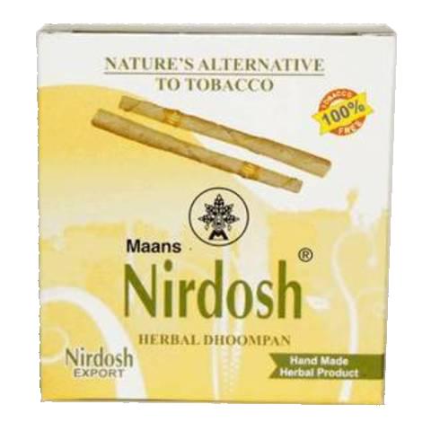 Купить сигареты нирдош москва сигареты оптом рф отзывы