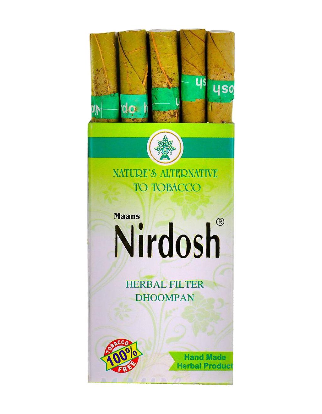 Куплю обычные сигареты в москве заказать жидкость сигарет оптом