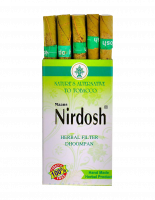 Купить безникотиновые сигареты в туле оптом сигареты в абакане