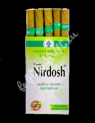 сигареты без никотина таволга купить
